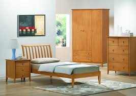 Bed Designs Catalogue Pdf Single Bed Design Crowdbuild For