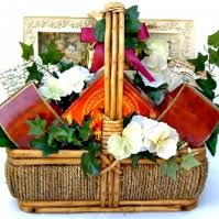 Comfort Gift Basket Ideas Condolence Gift Baskets Comforting Sympathy Gifts Delivered