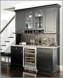 wine cooler cabinet reviews wine cooler cabinet reviews wine cooler wine bar cabinet granite top