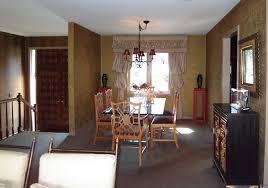 img 1723 jpg interior design fort myers midy modern homes missing
