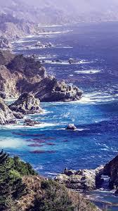 ocean explore wallpapers get wallpaper http bit ly 2eyi1kf my13 sea ocean rock nature