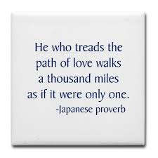 wedding quotes japanese 48 best japanese quotes images on japanese quotes