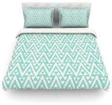 Original Duvet Covers Amanda Lane