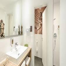 hotel ibis styles trier in trier hotelnights com