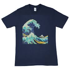 cool t shirts with east asian designs just 29 99 u20ac shop now online