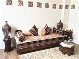 Indian Corner Sofa Designs Moroccan Sofas Armchairs Couches U0026 Suites For Sale Gumtree