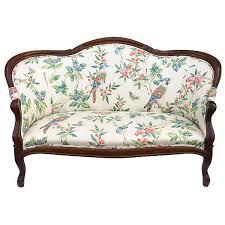Second Hand Sofa by 25 Ide Terbaik Tentang Second Hand Sofas Di Pinterest Tanaman