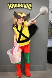 hawkgirl halloween costume hawkgirl halloween costumes and costumes
