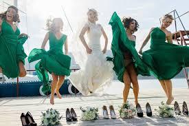 russian wedding creative wedding photos the russian way russia