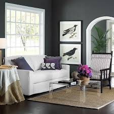 living room best grey living room design ideas grey and purple
