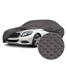 car covers mercedes covers for mercedes 560sl ebay