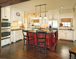 3 pendant light kitchen island lightings and lamps ideas
