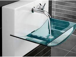 designer bathroom sinks modern bathroom sinks cheap home decor
