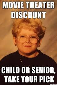 Hahaha Memes - 60 yr old meme old best of the funny meme