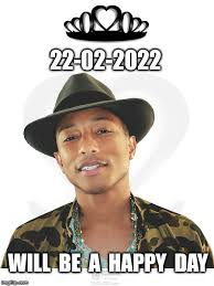 Pharrell Meme - pharrell williams imgflip