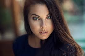 Natural Light Portraits Krystina Natural Light By Dani Diamond On 500px Photography By