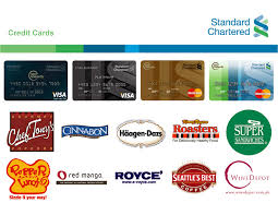 Best Business Credit Card Deals Getting The Most Rewards This Holiday Season With Standard