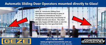 atrium sliding glass doors architects and builders slimline sliding auto door operators