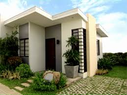 5 Bedroom House Design Philippines Awesome Bungalow House Plans