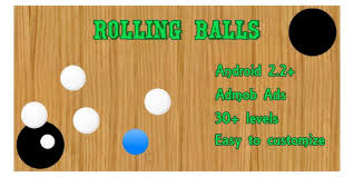 android pattern source code rolling balls game admob android source code casual game