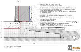 foundations u2014 part 1 greenbuildingadvisor com