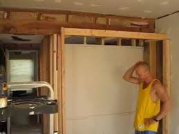 bathroom and closet designs bathroom closet remodel framing