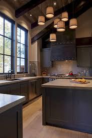 kitchen cabinet designer 85 farmhouse style kitchen cabinet design ideas decorapartment