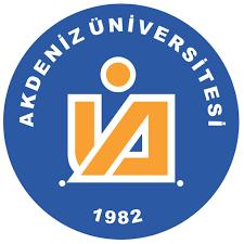 gulf logo vector akdeniz üniversitesi antalya logo vector türkiyedeki
