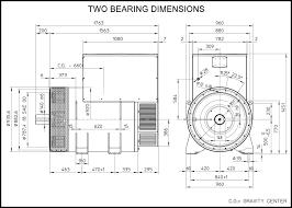 stamford generators wiring diagram homepage stamford wiring