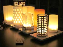 wireless or cordless table lamps lightings and lamps ideas