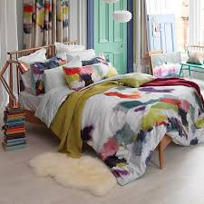 King Size Duvet Covers John Lewis 81 Best London New Flat Images On Pinterest Dining Rooms