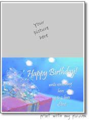 best 25 online birthday card maker ideas on pinterest birthday