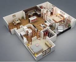 create a house plan house plans android apps on play