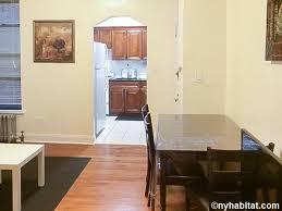 2 Bedroom Astoria New York Apartment 1 Bedroom Apartment Rental In Astoria Queens