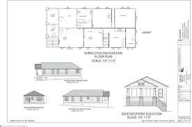 simple house designs and floor plans low budget modern 3 bedroom house design simple 3 bedroom house