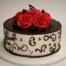 special birthday cake custom valentines cakes porto s bakery