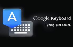 android keyboard app android 4 2 keyboard app released onto play store