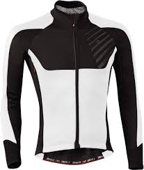 gore waterproof cycling jacket specialized sl pro winter part gore ws windproof cycling jacket