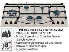 forni e piani cottura da incasso forni e piani cottura hotpoint ebay