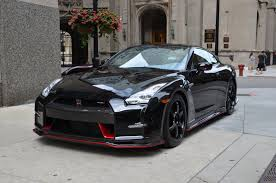 nissan gtr jack points 2015 nissan gt r nismo stock gc chris61 for sale near chicago