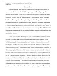 writing a critical lens essay critical lens essay  critical lens essay format seolistacompl     Movie Evaluation Essay Example