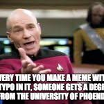Why The Fuck Meme - picard wtf blank meme template imgflip
