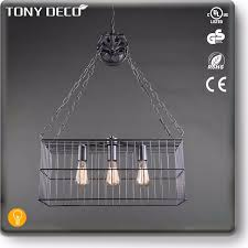 Chandelier Frame Wire Chandelier Frame Wire Chandelier Frame Suppliers And
