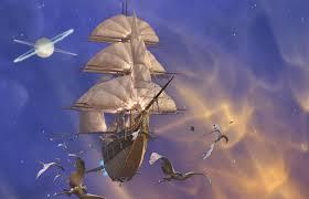 movie 43 treasure planet u2013 reviewing 56 disney animated films