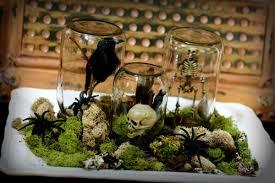 diy halloween terrarium u2014 crafthubs