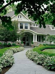 home and garden dream home 118 best curb appeal images on pinterest curb appeal beautiful