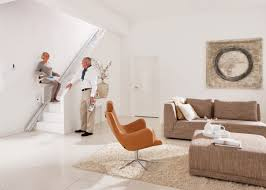 stairlifts nj chair lifts for stairs nj stair chair nj able