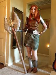 Sally Halloween Costume Size 13 Diy Size Halloween Costumes Sew Princess Fiona