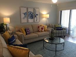 Home Sweet Home Interiors Home Sweet Home But At The Beach Vrbo