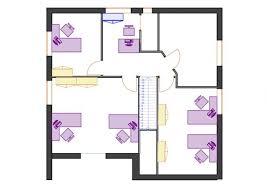 fourniture bureau marseille bureau d études pour l aménagement de bureaux à marseille lm deco